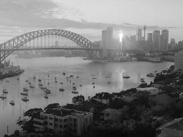Sydney Corporate SEO