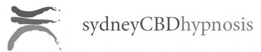 Sydney CBD Hypnosis Testimonial