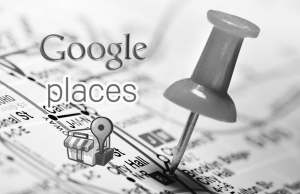 google places - SEO experts
