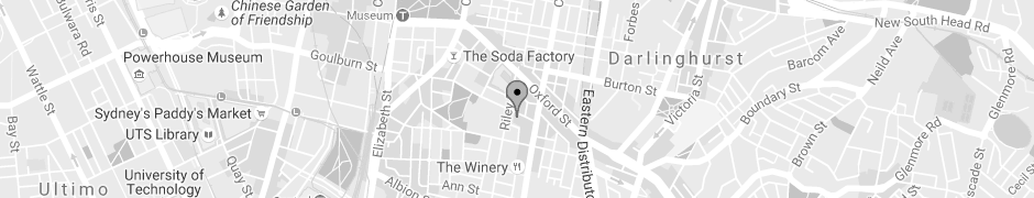 google places guide