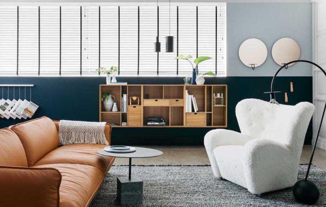 Furniture in Sydney