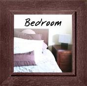 furniture sydney SEO stores shops australia bedroom furniture beds for sale