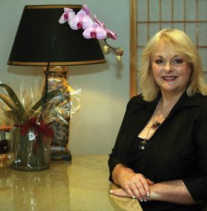 Corporate hypnosis companies directors CEOs hypnotherapist sydney hypnotherapy