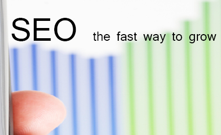 corporate SEO sydney australia search engine optimisation melbourne perth adelaide brisbane