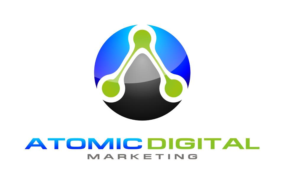 digital marketing sydney australia melbourne adelaide perth brisbane