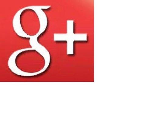 rsz_google-