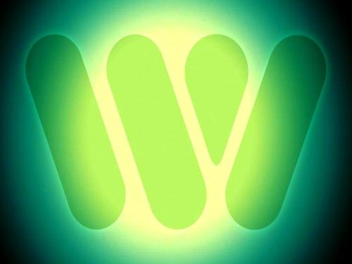 WebVine-SharePoint-SEO