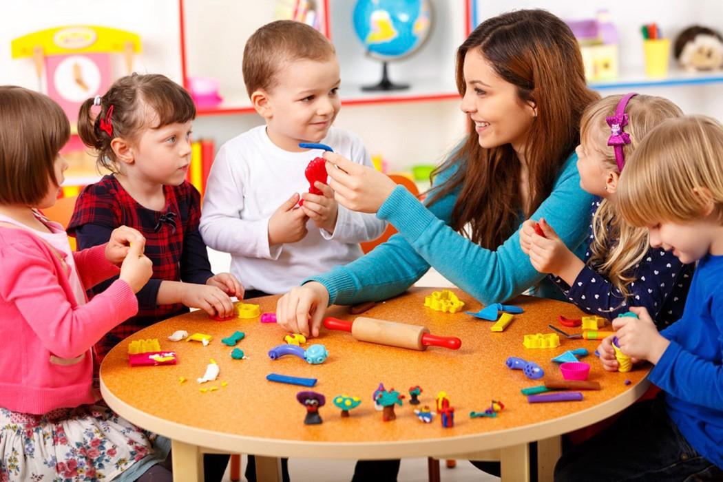 children's entertainment seo sydney melbourne